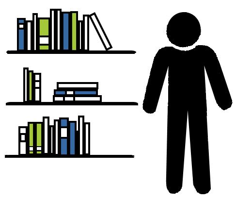 Icon Bibliotheken