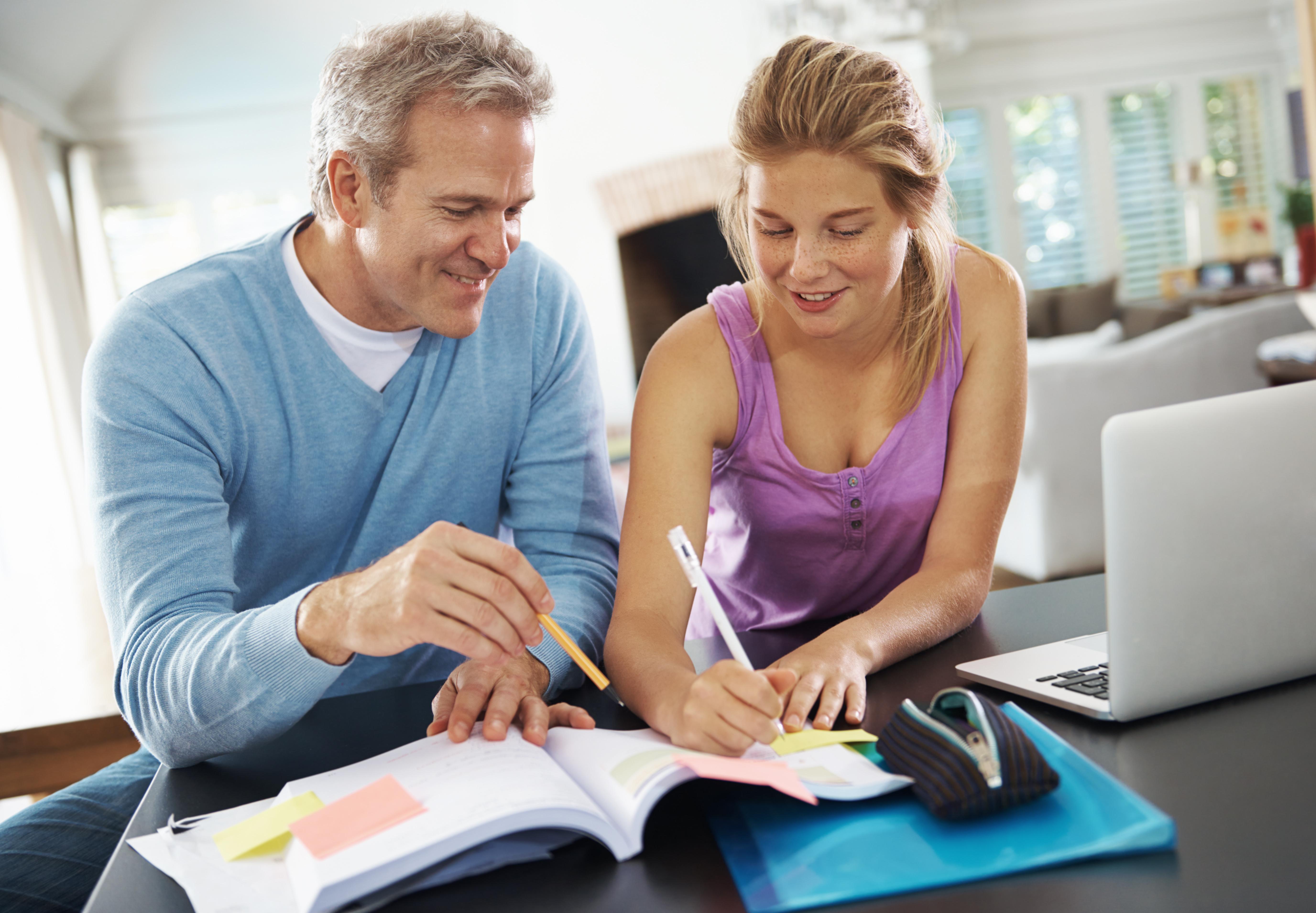 Fachtag Elternarbeit - Eltern als Partner in der Berufsorientierung