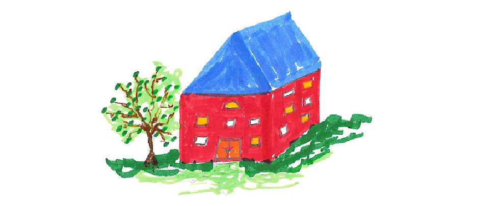 Informationen zum Wohnungsbedarf für Zugewanderte sowie zu den Themen Rundfunkbeitrag und Asylbewerberleistungen, Energie sparen und Wohngemeinschaften.