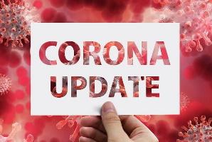 Landkreis Uelzen Corona Virus